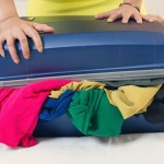 10 Hacks for Packing – Easy Travel Tips and Tricks
