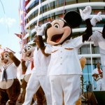 Disney Cruise Revises Alcohol Policy – New Limits Ban BYO Liquors and Spirits