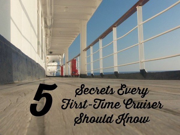 Cruise Vacation Travel Tips 5 Tips For The Beginner
