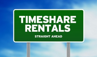 5 Reasons To Choose A Timeshare