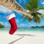 The Ultimate Christmas Gift – 5 Tips for Family Travel and Real Christmas Vacations