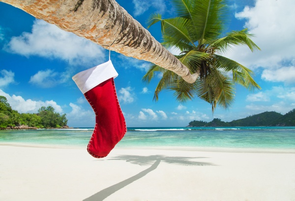Best Christmas Vacations.The Ultimate Christmas Gift 5 Tips For Family Travel And