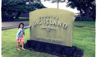 Big Island Candies – Handmade Treats With A Touch of Aloha
