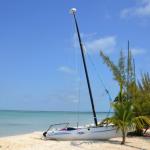 Bahamas Vacation Made Easy: Follow Our Simple Travel Guide to Paradise!  #BahamasBucketList