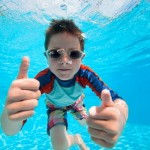 Best Waterparks to Visit in Wisconsin Dells