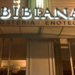 "Restaurant Review: Bibiana Washington DC ""Good But Not Great"""