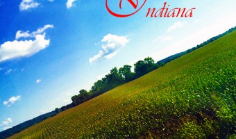 Travel Media Showcase 2015 Scoop: Bloomington, Indiana Charms With Local Attitude & Flare – New Destination Ideas For You!