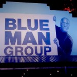 Blue Man Group Orlando – Can't Miss Entertainment