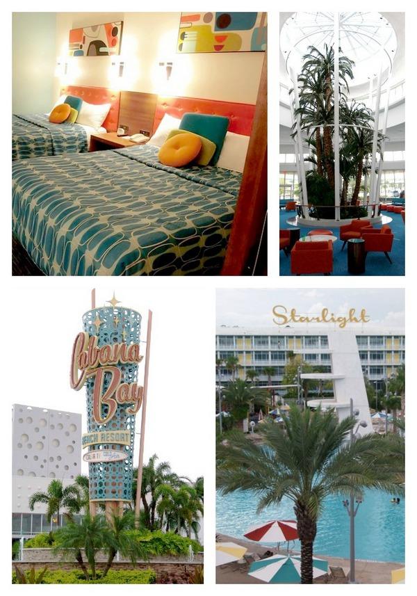 Orlando Hotel Review Universal S Cabana Bay Beach Resort Tourist Meets Traveler