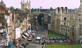 Planning On Making A Trip To Cambridge, England? Things You Should Know!