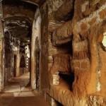 Roman Catacombs Tour Cost