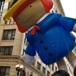 5 Thanksgiving Parades You Can't Miss