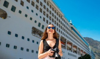 Common Mistakes Travelers Make On A Cruise