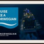 "Norwegian Freestyle Cruising Revolutionized the Industry: Hop Aboard a Ship and ""Cruise Like A Norwegian"""