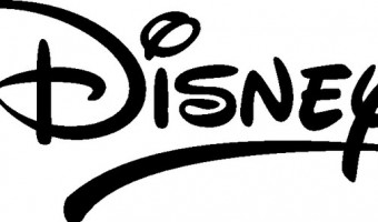 Confessions of Disney Park Cast Members