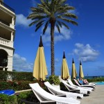 The Somerset On Grace Bay Turks And Caicos Luxury