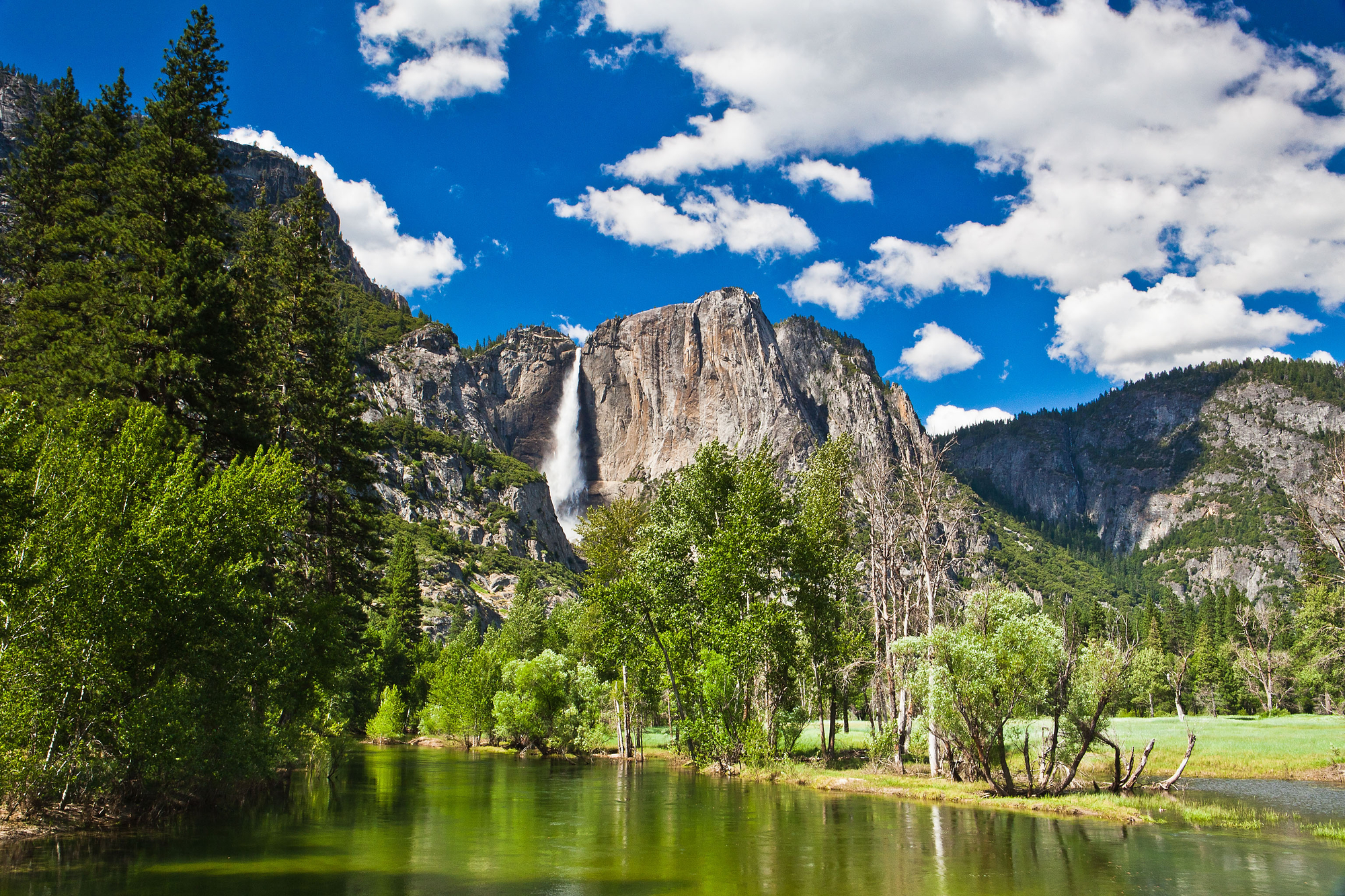 Top 5 National Parks for a Classic Road Trip Out West