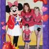 Disney Wonder Cruise Magic, Memories, and Family-Friendly Cruising 3