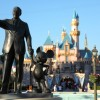 Disneyland Expansion Rumors - Star Wars and Marvel Attractions Coming?