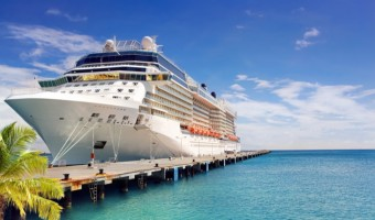 5 Cruise Ship Employees Confess Cruising Secrets