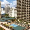 Tourist Meets Traveler Hotel Review: Embassy Suites Waikiki