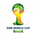 Planning To Travel To Brazil For The 2014 World Cup