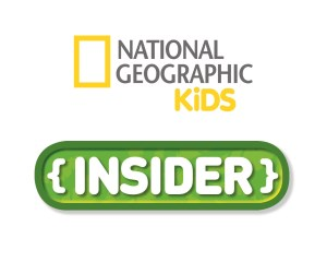 National-Geographic-Kids-Insider