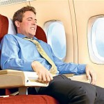Fear of Flying: 6 Tips Help You Enjoy Airplane Travel