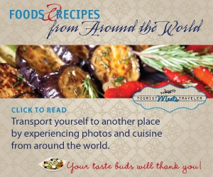 Food-and-recipes-from-around-the-world