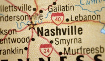 Free Things To Do In Nashville