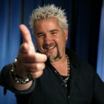 California Restaurants: Dining at Food Network's Guy Fieri's Favorite SoCal Spots