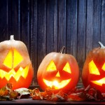 Halloween 2015 Events, Parties, and Attractions