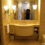 Hotel Review: Hawaii Prince Hotel Waikiki - Wonderful Experience - Best View on the Beach!