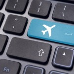 Hidden-City Ticketing: This Cheap Flight Trick Could Cost You More Than Money