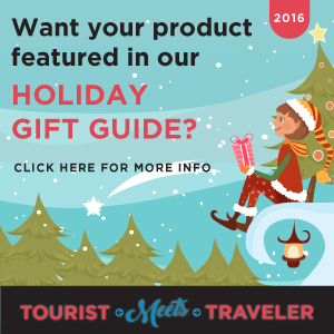 HolidayGiftGuid2016-Featured-v2