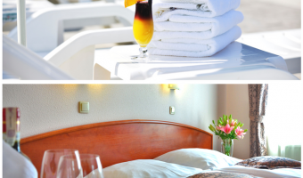Hotel Gratuity Guide – Surprising Etiquette Tips You Might Not Know!