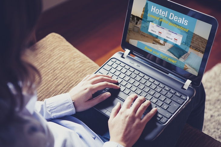How to Spot a Bad Hotel While Booking Online - Common Red Flags and Tips