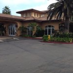 Carlsbad California Beachside Hotel: The Hilton Garden Inn – An Affordable Choice With All The Extras
