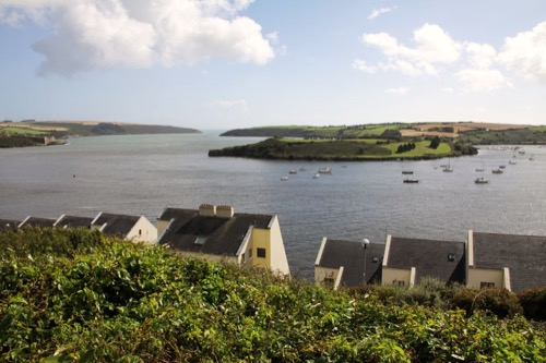 Ireland's Stunning West Coast - The Wild Atlantic Way
