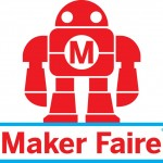 Maker Faires: DIY, Crafts and Family Fun
