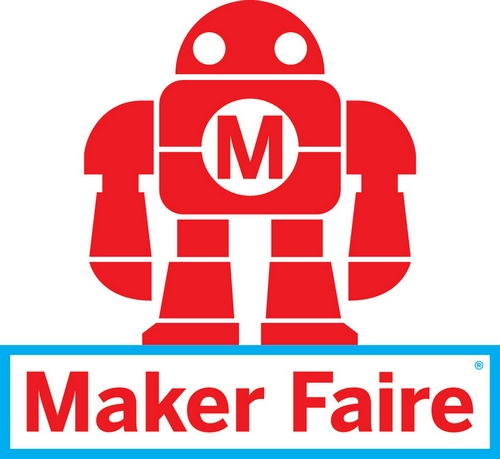 Maker Faire - post image