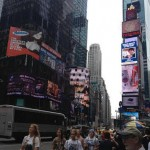 Manhattan Neighborhoods: Navigating and Enjoying The World's Greatest City