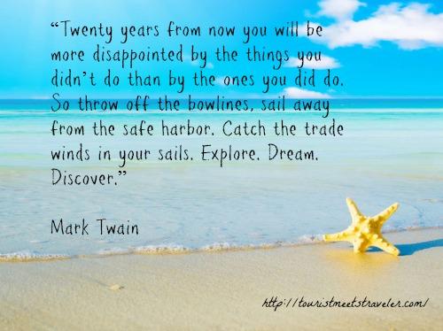 Mark_Twain