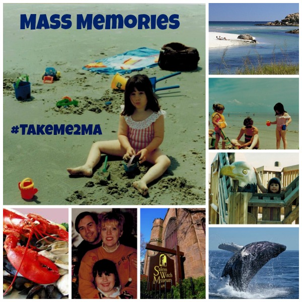Making Memories In Massachusetts – There is something for everyone #TakeMe2MA