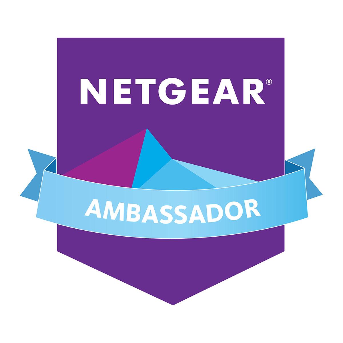 Net-Gear_brand-ambassador