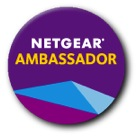 NETGEAR-Badge