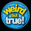 National Geographic Kids Weird But True! Television Show – Not TO Be Missed!
