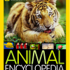 National-geographic-animal-encyclopedia