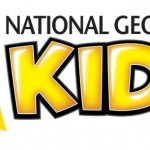 National Geographic Kids Magazine Giveaway – The Perfect Gift for Any Kid #Giveaway