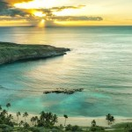Ways to Save Money on Your Hawaii Getaway – Oahu Trip Tips
